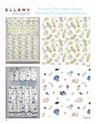 2016 Home Textile Portfolio copy_Page_04