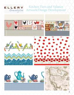 2016 Home Textile Portfolio copy_Page_05