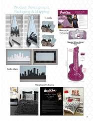 2016 Home Textile Portfolio copy_Page_07