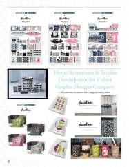 2016 Home Textile Portfolio copy_Page_08