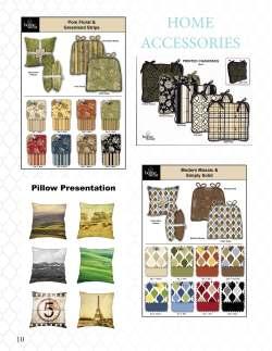 2016 Home Textile Portfolio copy_Page_10