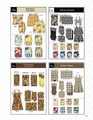 2016 Home Textile Portfolio copy_Page_11