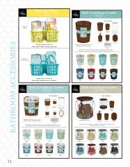 2016 Home Textile Portfolio copy_Page_12