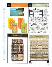 2016 Home Textile Portfolio copy_Page_13