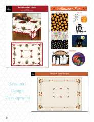 2016 Home Textile Portfolio copy_Page_14