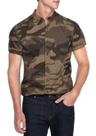 Belk Men Shirt2