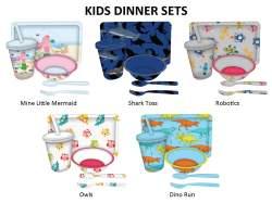 Kids Dinner Set Presentation_Page_1