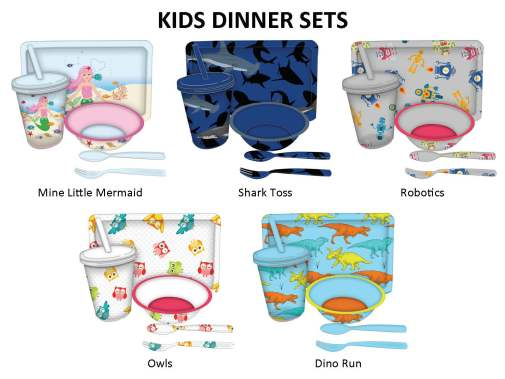 Kids Dinner Set Presentation_Page_1