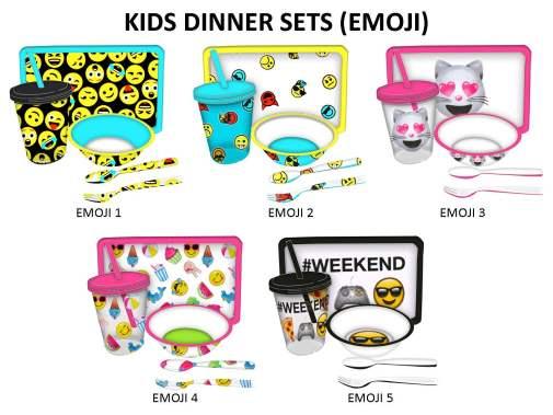 Kids Dinner Set Presentation_Page_2