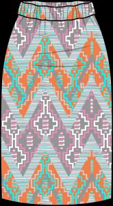 Skirts_4_4
